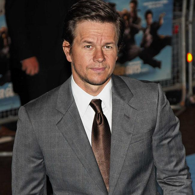 Mark Wahlberg was almost cast in Men in Black 3