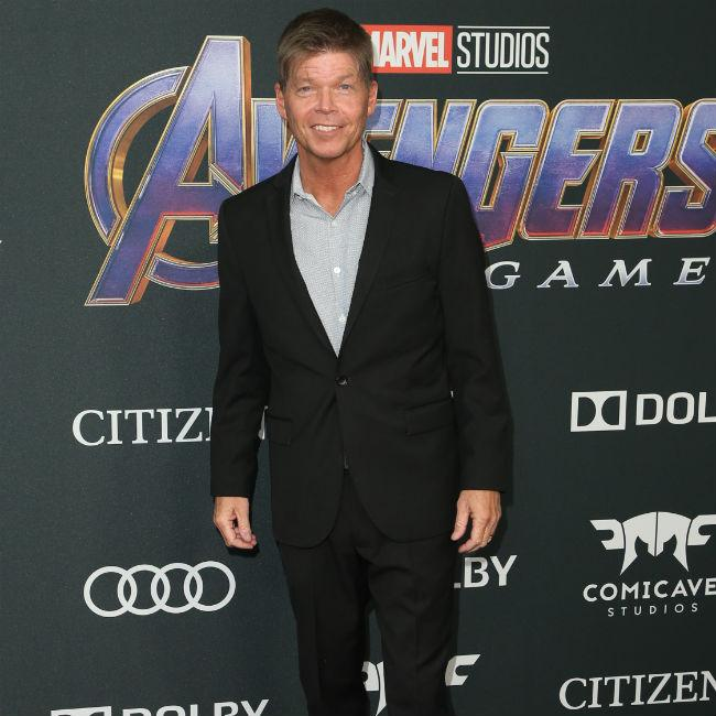 Rob Liefeld blames Marvel for Deadpool 3 delay