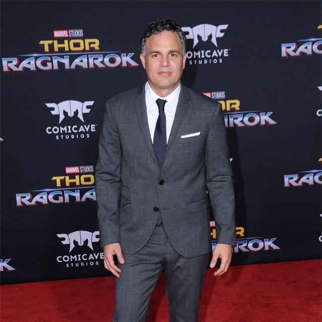 Mark Ruffalo wants to surprise people with his movie roles