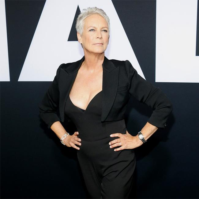 Jamie Lee Curtis to direct horror film Mother Nature