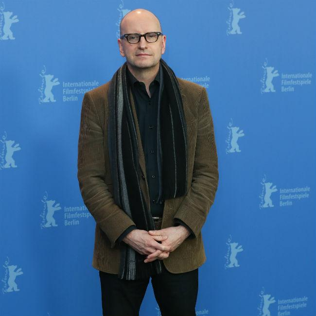 Steven Soderbergh has written Sex, Lies and Videotape sequel