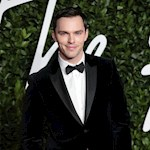 Nicholas Hoult's Mission: Impossible as he 'drops out of 7th film'