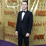 Paul Dano: The Batman script is 'really powerful'