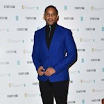 Reggie Yates' 'incredible' lockdown film 'gift'
