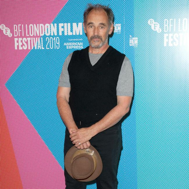 Sir Mark Rylance to star in The Fantastic Flitcrofts