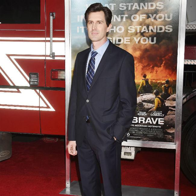 Joseph Kosinski to direct Twister reboot