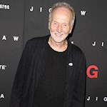 Tobin Bell gives blessing to new Jigsaw in Saw
