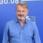 Sam Neill won't be a fossil in Jurassic World:Dominion