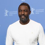'We are close to making a film': Idris Elba teases Luther big screen return