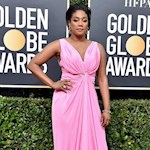 Tiffany Haddish to star in Homecoming Queen
