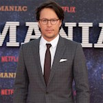 No Time To Die won't be changed, says Bond director Cary Joji Fukunaga
