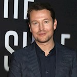 Leigh Whannell to helm Ryan Gosling horror The Wolfman