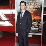 Joseph Kosinski claims Tom Cruise's Maverick hasn't changed in Top Gun sequel