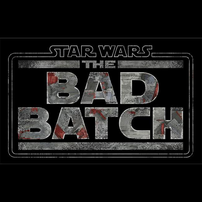 Star Wars: The Bad Batch to premiere on Disney+