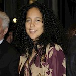Gina Prince-Bythewood: Silver and Black led me to The Old Guard