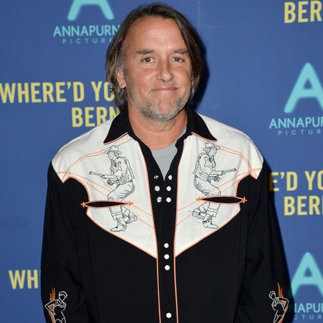 Richard Linklater to direct Apollo 10 1/2: A Space Age Adventure for Netflix