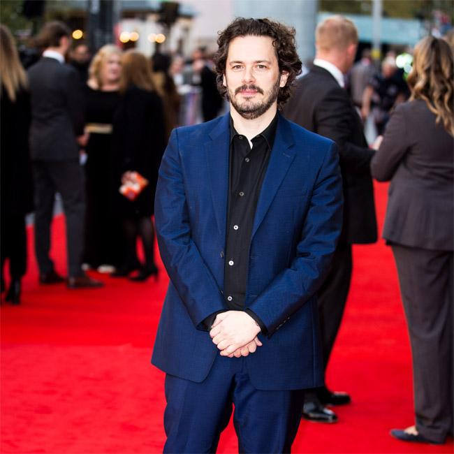 Edgar Wright set to direct Stage 13
