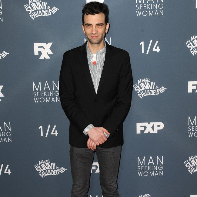 Jay Baruchel still upset by Justice League: Mortal cancellation