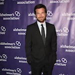 Jason Bateman 'is in talks to direct Here Comes the Flood'