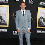 Bradley Cooper 'in talks for new Paul Thomas Anderson film'