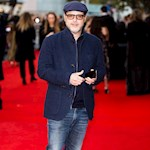 Matthew Vaughn: The King's Man will plant 'seeds' for the third Kingsman film