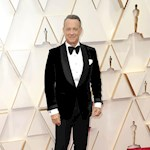 Tom Hanks in talks for live-action Pinocchio role