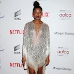 Nia DaCosta to direct Captain Marvel 2