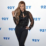 Tyra Banks wants a Coyote Ugly sequel