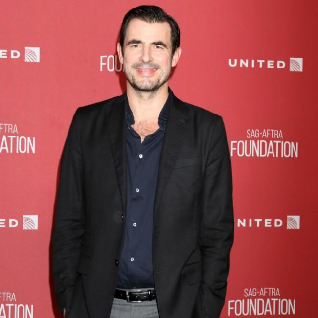 Claes Bang working on 'scary and bloody' Hamlet story