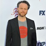 Noah Hawley's Star Trek film put on hold