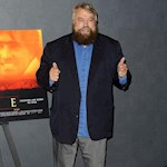 Brian Blessed: Flash Gordon is the Queen's favorite film
