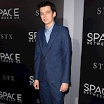 Asa Butterfield to star in College Republicans