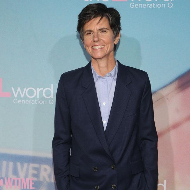 Tig Notaro joins Army of the Dead