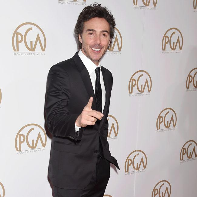 Shawn Levy to produce Mother Land
