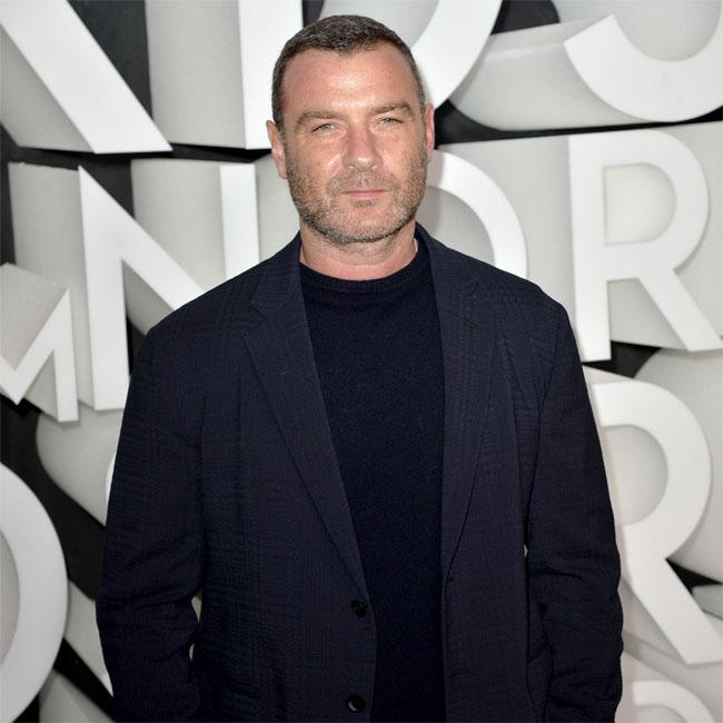Liev Schreiber starring in Across The River and Into The Trees