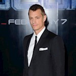 Joel Kinnaman says The Secrets We Keep was his most demanding movie