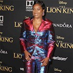 Tiffany Haddish boards The Unbearable Weight Of Massive Talent