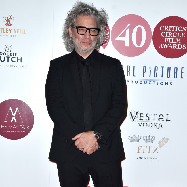 Dexter Fletcher: Sherlock Holmes 3 is on the 'back burner'