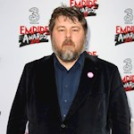 Ben Wheatley wasn't 'haunted' by Hitchcock on Rebecca