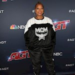 Queen Latifah joins the cast of Hustle