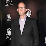 Pete Docter: Pixar have waited too long to have a film with a Black lead
