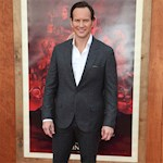 Patrick Wilson will direct Insidious 5