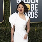 Sandra Oh and Awkwafina to star as sisters in new Netflix comedy
