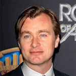 Christopher Nolan grateful for 'luxury of time' on Dark Knight trilogy