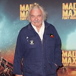 Mad Max star Hugh Keays-Byrne has died