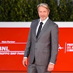Mads Mikkelsen doesn't want 'detachment' from Johnny Depp