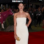 Gemma Arterton nearly quit acting
