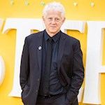 Richard Curtis rarely rewatches Four Weddings and a Funeral
