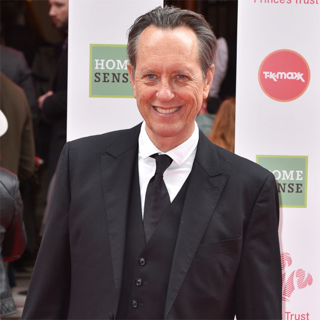 Richard E. Grant joins cast of Earwig And The Witch