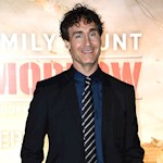 Doug Liman has more 'confidence' in space movie